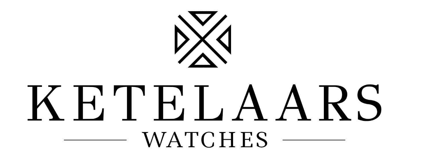 Ketelaars Watches